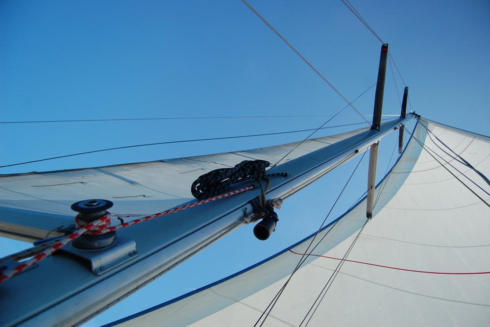 voilier-ecole-voile-1