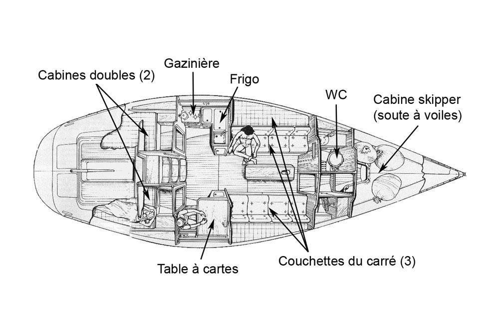 voilier-ecole-voile-5